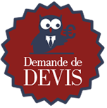 Devis Rédaction
